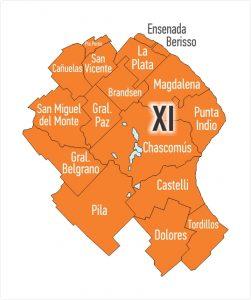 mapa-region11