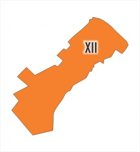 mapa-region12