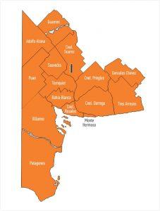 mapa-region1a