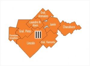 mapa-region3